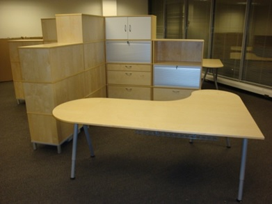 Furniture Assembly Services In Atlanta