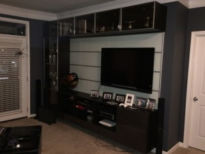 Furniture Assembly Service in Atlanta - Media