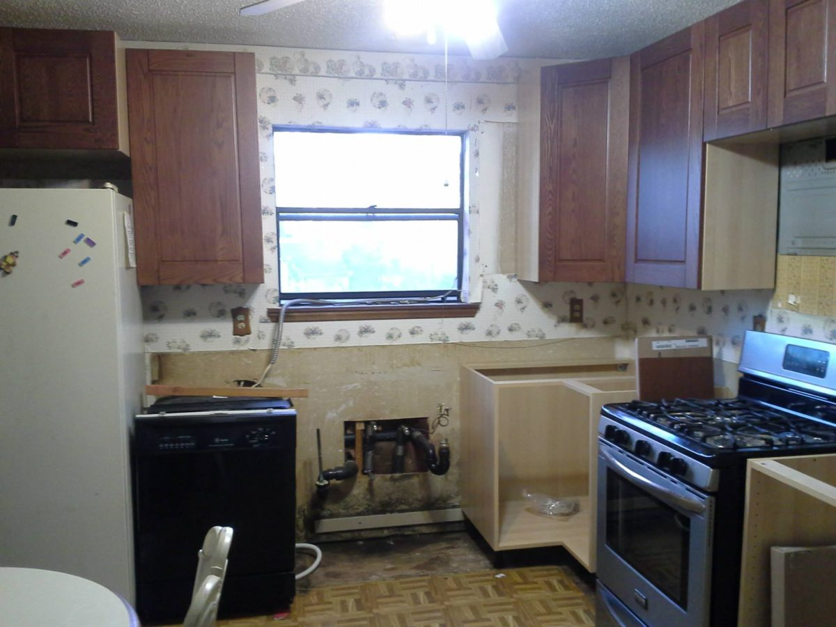 Ikea kitchen installation in atlanta quality and affordable for Kitchen installation