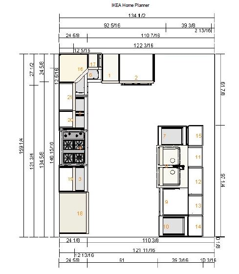 ikea-kitchen-plan