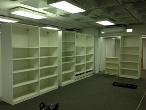 Convention-and-Trade-Show-Storage-and-Display-Cabinets