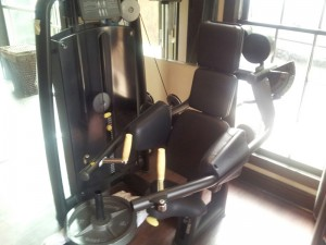 Fitness-Equipment-1