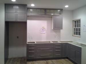 Kitchen-B-2