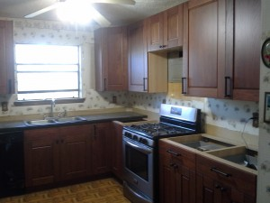 Kitchen-Cabinet-Remodel-1