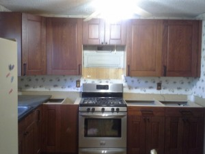 Kitchen-Cabinet-Remodel-2