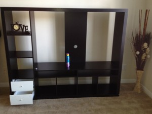 TV-Units-with-Drawers